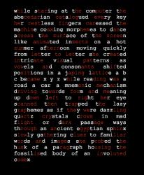 screenshot-2016-03-14-12-44-33